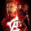 Avengers: Infinity War Trailer 2 theme[Thor: Ragnarok Remix]