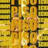 Piso -Ecko X Bhavi🔥Kaz