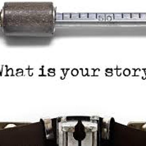 337 Storytelling