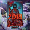2018: a Space Odyssey - Broman