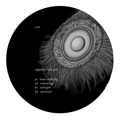 CYGNUS - NE0 GE0