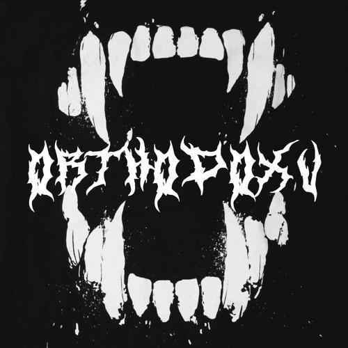 Orthodoxy (Original Mix)
