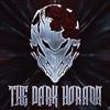 The Dark Horror - Mashup#1 (FREE DOWNLOAD)