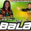 BG - BALA - EXCL - DUB BROWN - 2020 - NÃO - DISPONÍVEL-