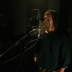 """Enter, Light"" - Jesse Hale Moore (Mix by Lyndsay Yiu)"