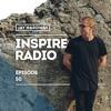 Jay Hardway - Inspire Podcast 050 2018-04-26 Artwork