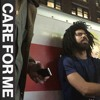 23: Daoud - CARE FOR ME (2018) by Saba