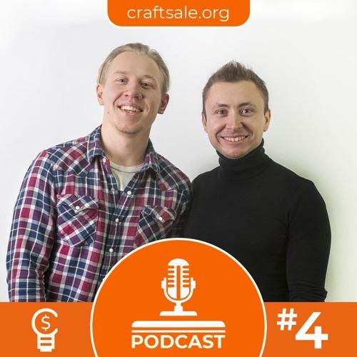 #4: Как бороться с брошенными корзинами в Etsy