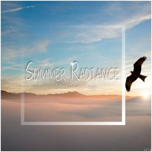 Summer Radiance (Original Mix)(🤯Free Download Click More⬇️)