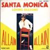 Alain Turban - Santa Monica