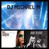 DJ MICHAEL M - Hit Em Up Style Side By Side (BLU CANTRELL Vs ARIANA GRANDE)