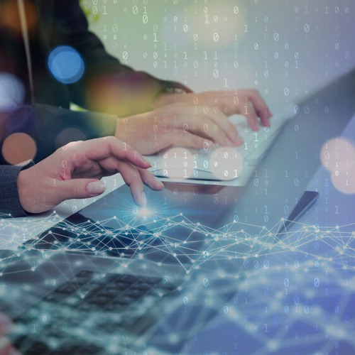 Improve state cybersecurity with collaboration