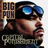 Episode 32: A Tribute to Capital Punishment by Big Pun
