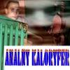 ANALNY KALORYFER *OFFICIAL*