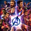 Avengers Infinity War - Thor And Guardians (fan Made)