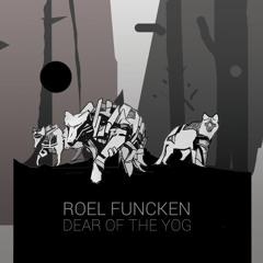 Roel Funcken - Android Robson (Ochre Rmx)