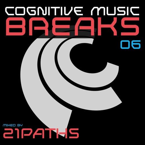 Cognitive Music Breaks Episode 06 - 21paths
