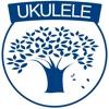 Happy Ukulele - Royalty Free Music | Upbeat | Positive | Joyful | Music for YouTube