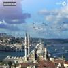 هكذا كانت اسطنبول.. ذكريات اقتطفت من الأحلام