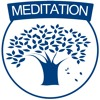 Meditation - Royalty Free Music   Meditation   Ambient   Relaxing
