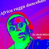 Africa Ragga dancehall. the black music, non stop