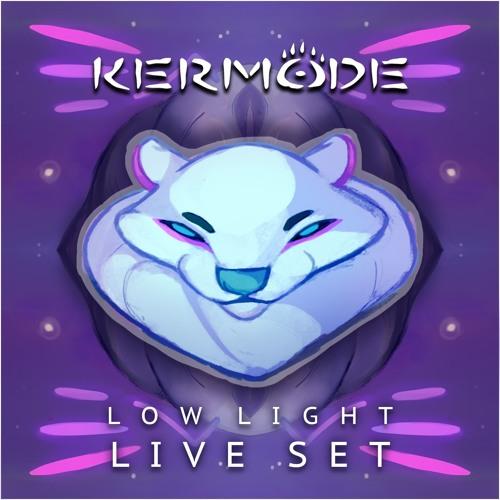 ʕ•ᴥ•ʔ Low Light LP - LIVE SET ʕ•ᴥ•ʔ