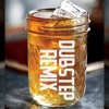 Metallica - Whiskey In The Jar (Killment Dubstep Remix)