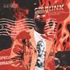 Goldlink - Crew (tapecut rework)