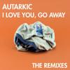 First Listen: Autarkic - 'Giberish Love Song' (Red Axes Remix)