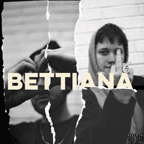 01 Bettiana (prod. Frankie Bash)