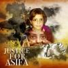 Justice For Asifa(Khuda mar chuka hai) - Banka ft. JeawanBeats