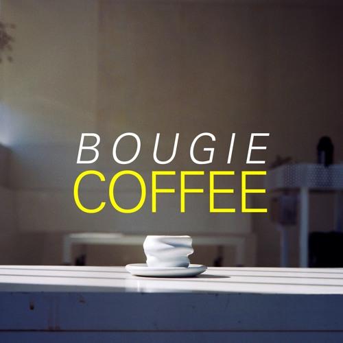 Ep. 022 — Bougie Coffee