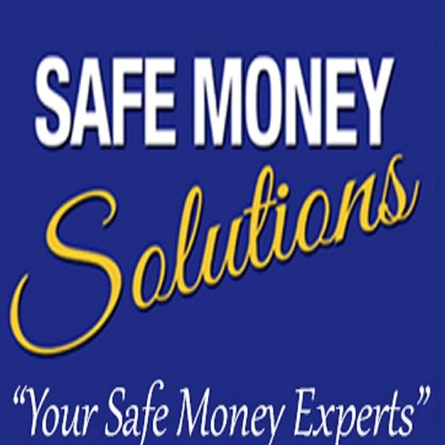 Safe Money Solutions - Sunday at 9am on KGNC-AM