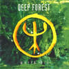 Deep Forest - Sweet Lullaby