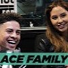 The ACE Family -How Austin & Catherine Met & What's Next!
