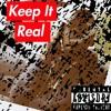 AvaryFinesse - Keep It Real