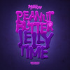 Dirt Monkey - Peanut Butter Jelly Time [Bassrush Records]