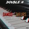 Damso - Tueurs (Reprise)