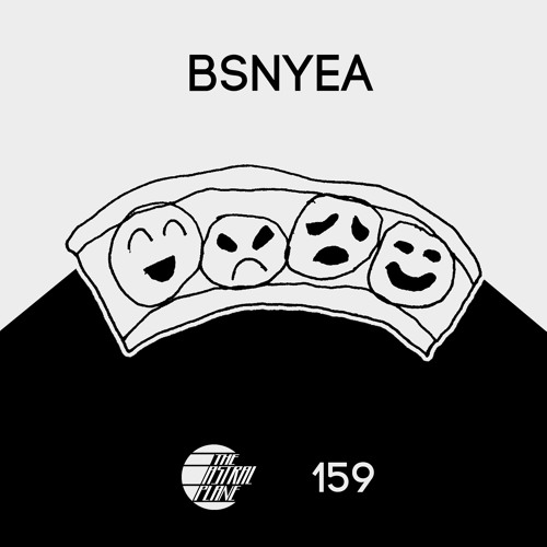 BSNYEA Mix For The Astral Plane