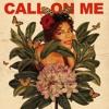 Call On Me(remix)