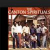 Heavenly Choir - Canton Spirituals - tagged instrumental