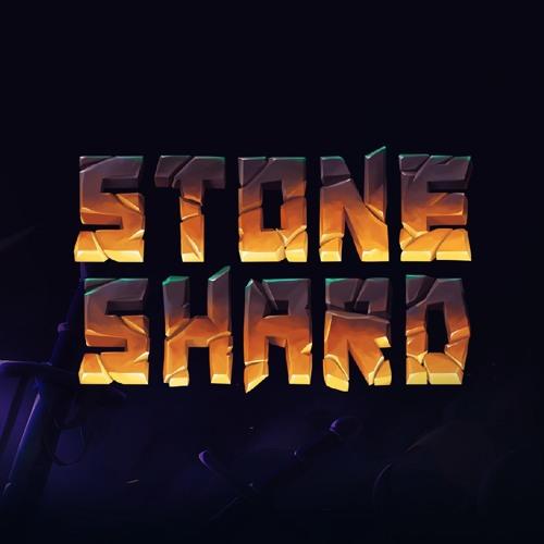 Stoneshard Original Soundtrack