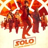 "The Hit House - ""Archonei - Solo Edit"" (Disney's ""Solo: A Star Wars Story"" Trailer)"