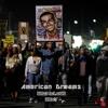Shameless - American Dreams (Prod Skeptik Beats)