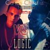 1 - 800-273-8225 Remix Carlos Christian Vs Logic