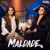 Download Maldade Mp3