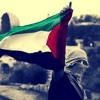 Download فلسطين تاج ع الراس 🇵🇸 في العين وفي قلوب الناس  #اغنية #فلسطينية #رووووعة أغنية اكتر من رائع  تحيا فلسطين 🇵🇸 وربنا يسعد اهلها Mp3