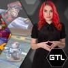 Tabletop Comeback Fractures the Gaming Landscape - Episode 2.045
