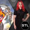 Gamers vs Developers: The Eternal Tug of War - Episode 2.042