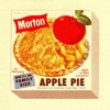Apple Topped Strudel [Prod. NK Music]